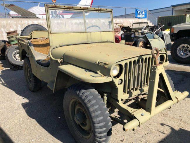 1944-gpw-chino-ca6