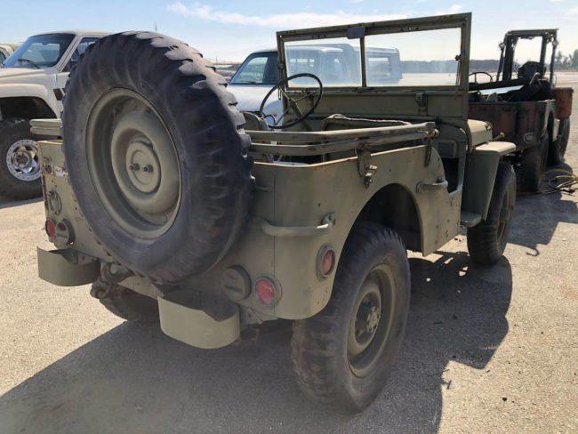 1944-gpw-chino-ca9