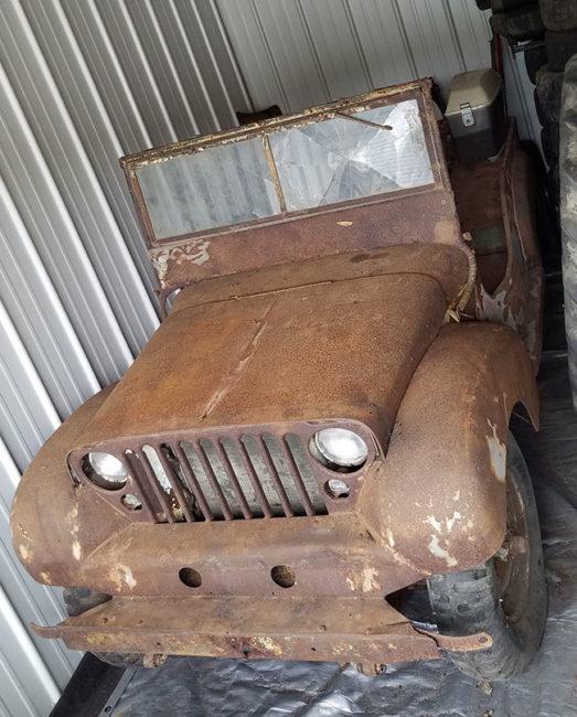 1944-mb-tracy1