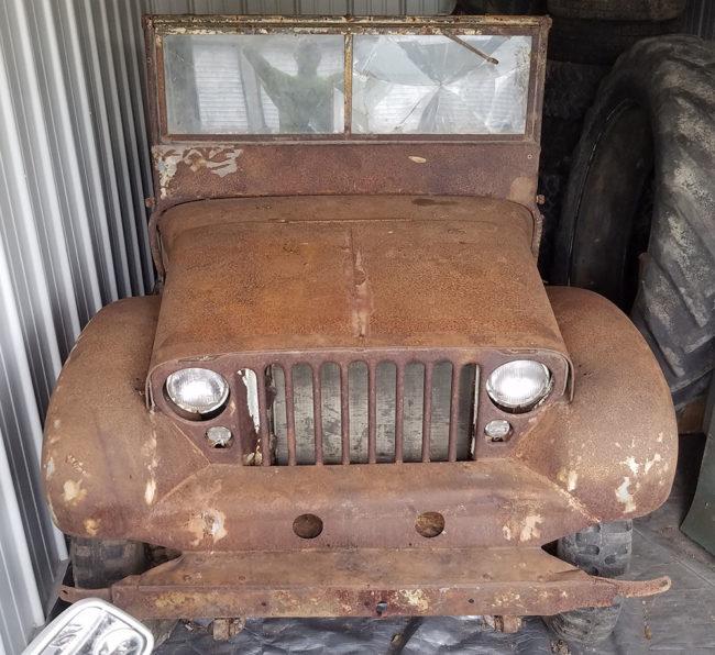 1944-mb-tracy2