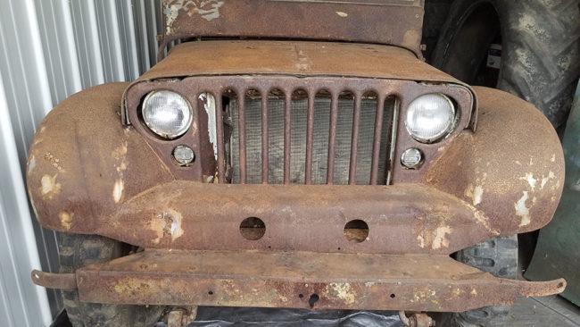 1944-mb-tracy3