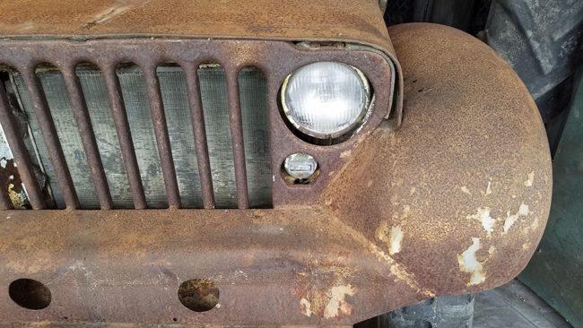 1944-mb-tracy4