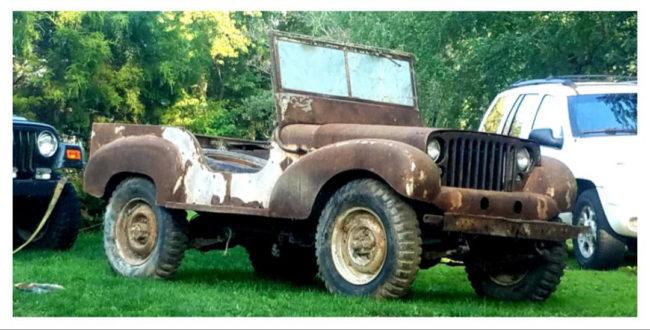 1944-mb-tracy7
