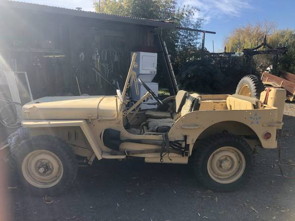 1945-gpw-santarosa-ca1