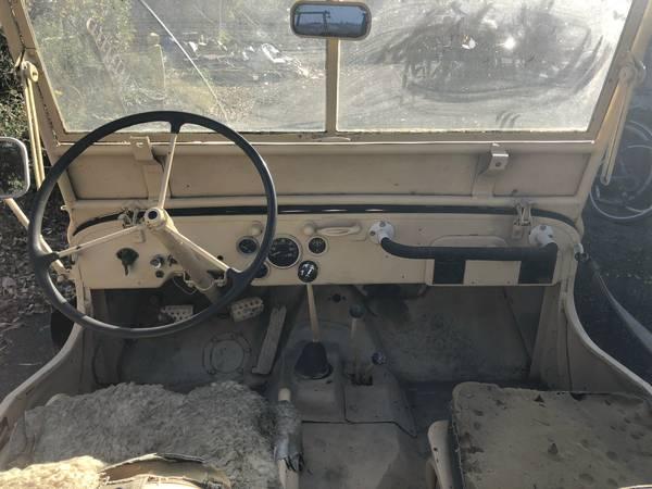 1945-gpw-santarosa-ca2