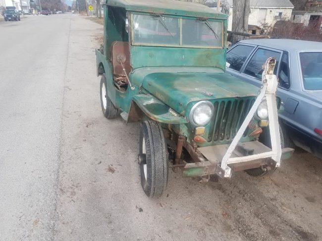 1946-cj2a-hamilton-mt2