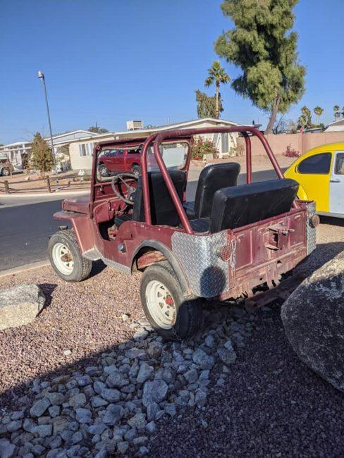 1946-cj2a-mesa-ariz99