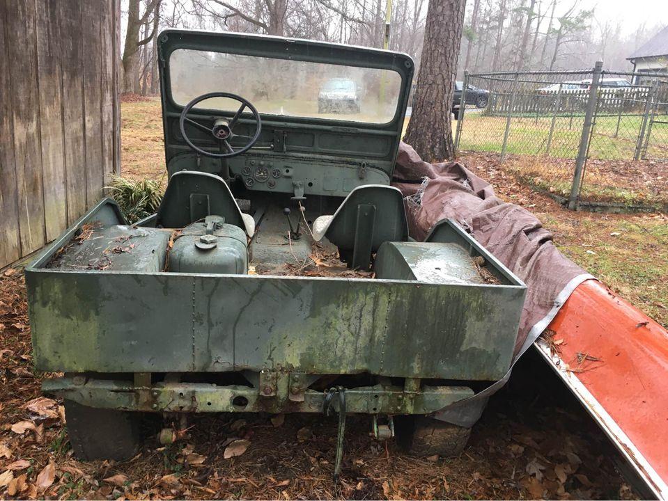 1946-cj2a-mocksville-nc4