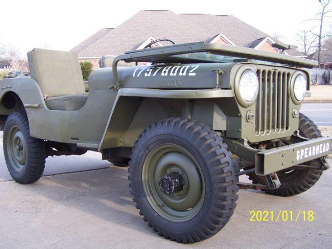 1946-cj2a-vec-benton-ar0
