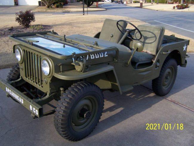 1946-cj2a-vec-benton-ar1
