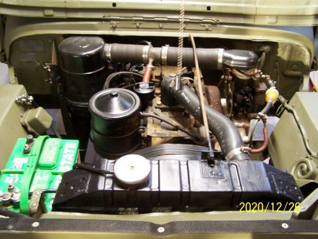 1946-cj2a-vec-benton-ar2