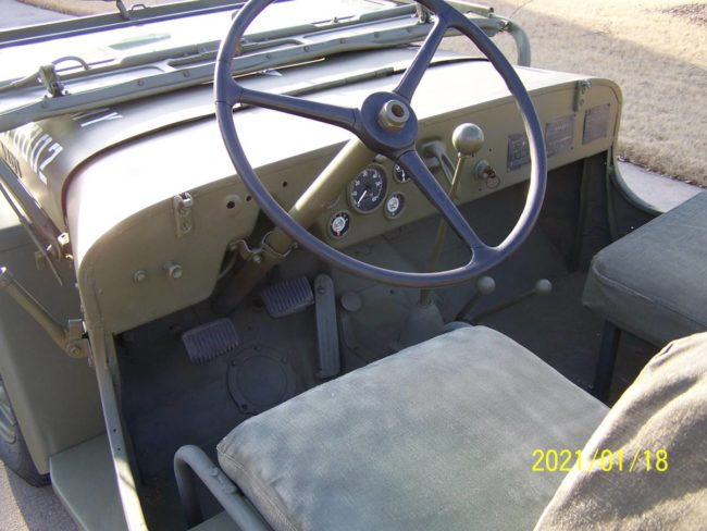 1946-cj2a-vec-benton-ar3