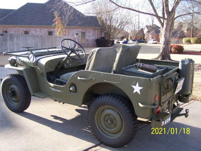 1946-cj2a-vec-benton-ar4