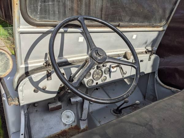 1946-vec-cj2a-paloalto-ca4