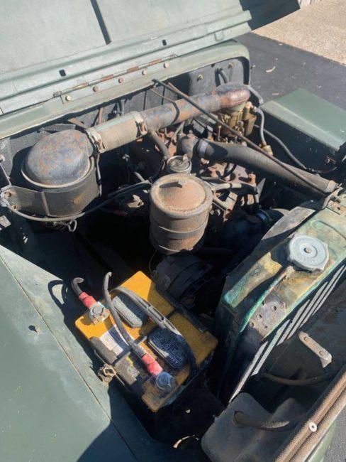 1947-cj2a-cayucos-ca2