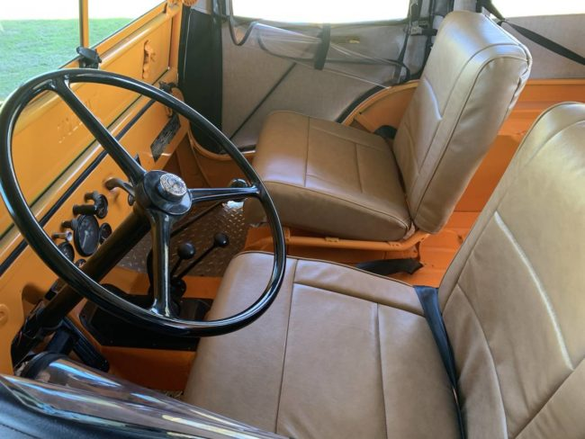 1947-cj2a-conroe-tx3