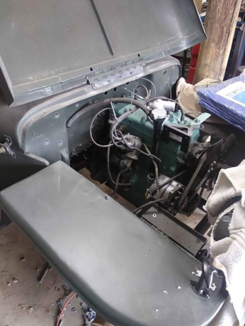 1947-cj2a-lebanon-tn1