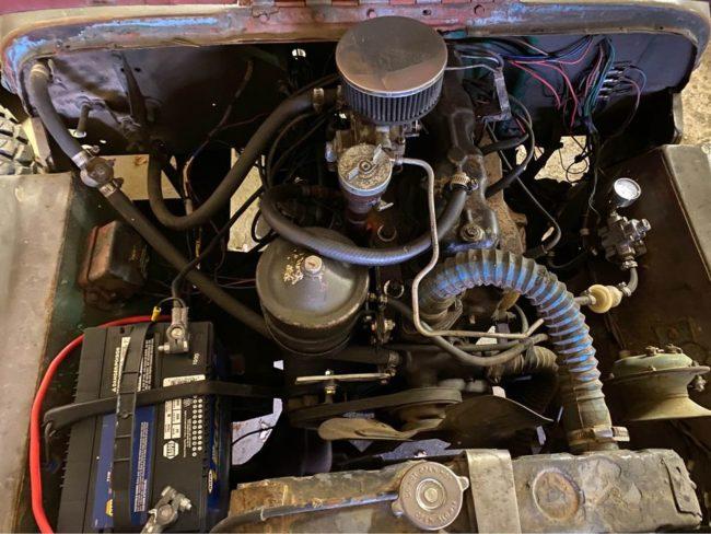 1947-cj2a-ligonier-pa2