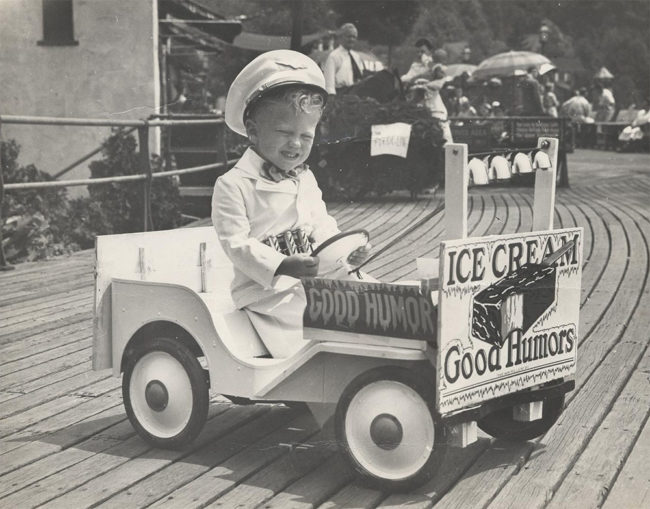 1947-lance-borman-baby-parade-good-humor-smithsonian-lores