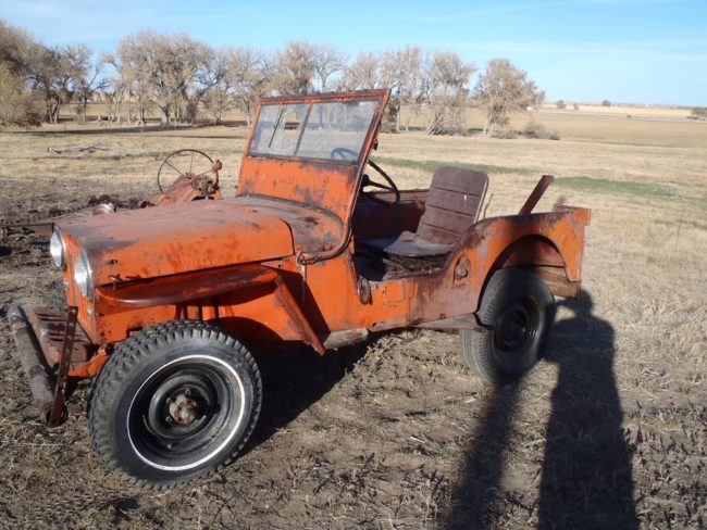 1948-cj2a-jeep-a-trench-scottsbluff-ne01