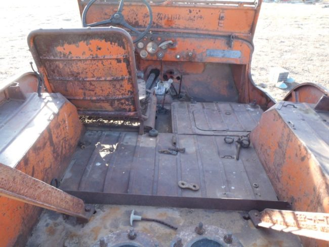 1948-cj2a-jeep-a-trench-scottsbluff-ne1
