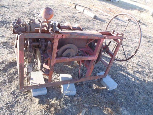 1948-cj2a-jeep-a-trench-scottsbluff-ne3