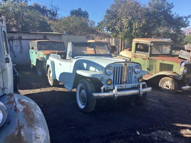 1948-jeepster-camarillo-ca2