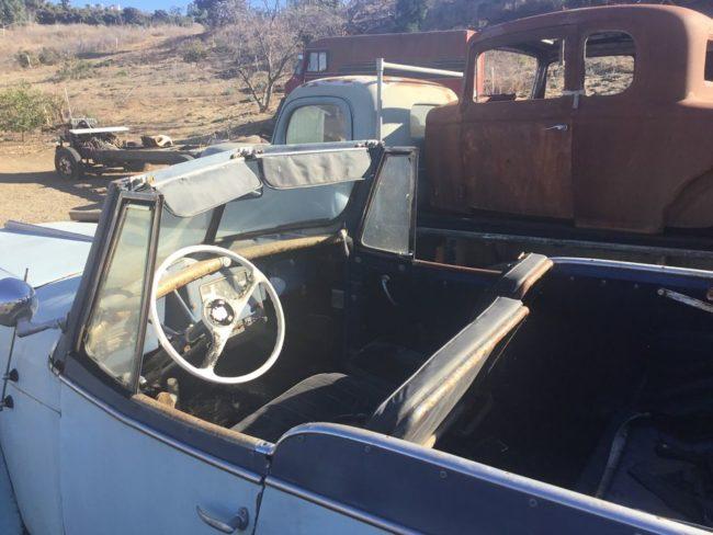1948-jeepster-camarillo-ca3