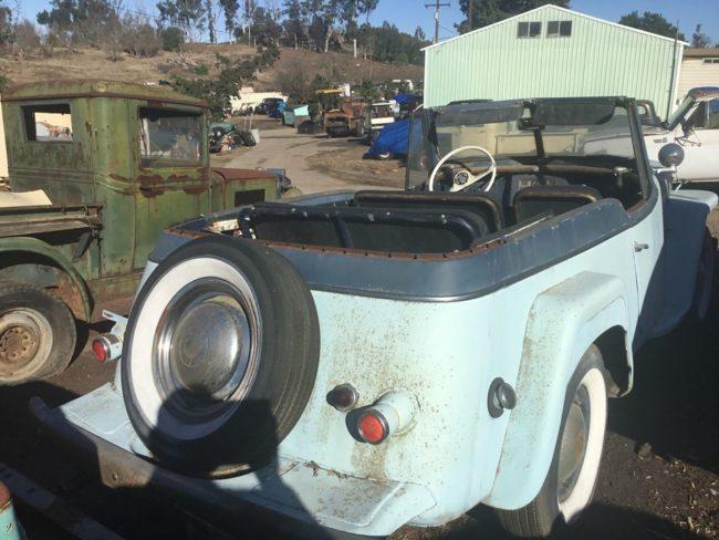 1948-jeepster-camarillo-ca4