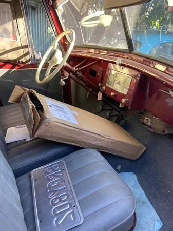 1948-jeepster-fontana-ca8
