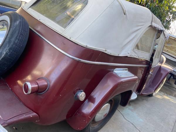 1948-jeepster-fontana-ca9