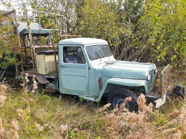 1948-truck-hunting-channelview-tx1