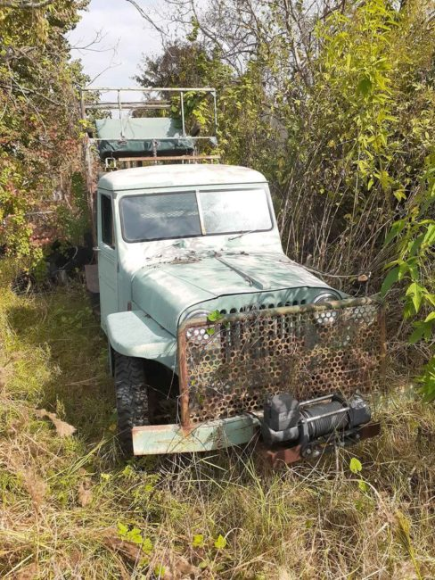 1948-truck-hunting-channelview-tx3