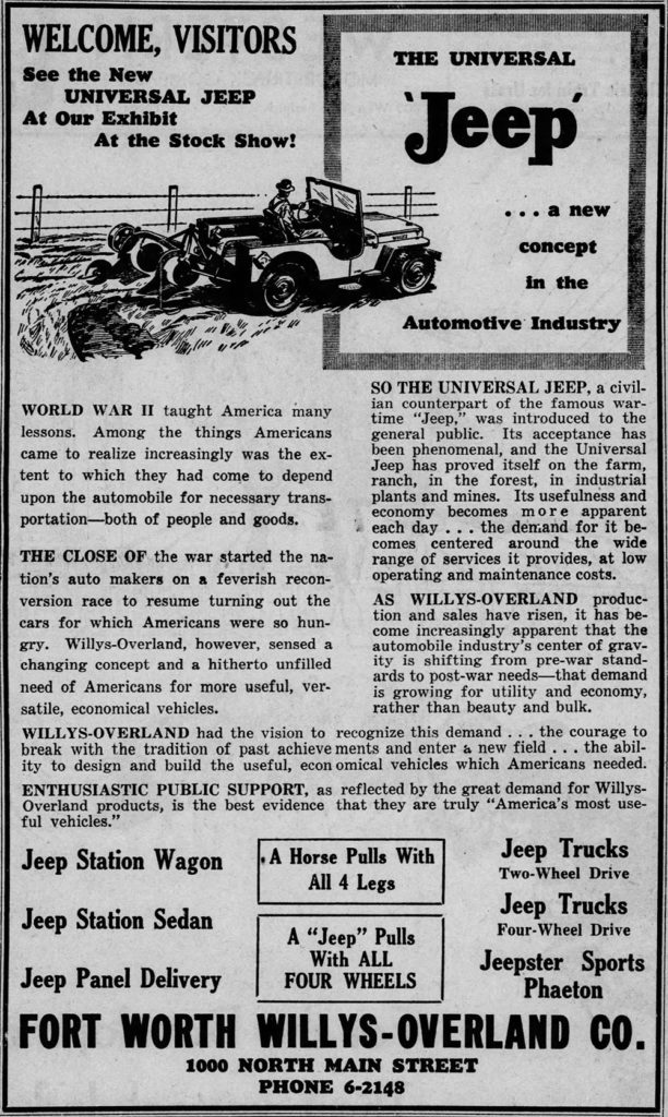 1949-01-23-fort-worth-star-telegram-jeep-ad-lores