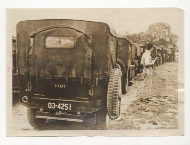 1949-05-14-china-cj2a-1