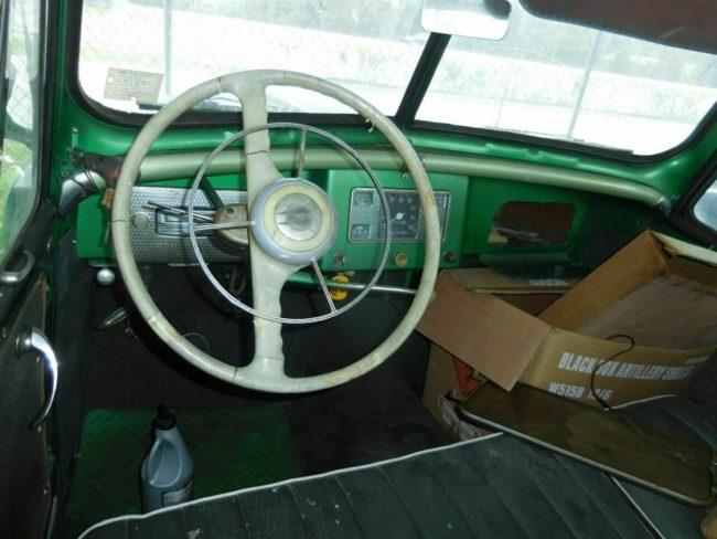 1949-jeepster-graycourt-sc