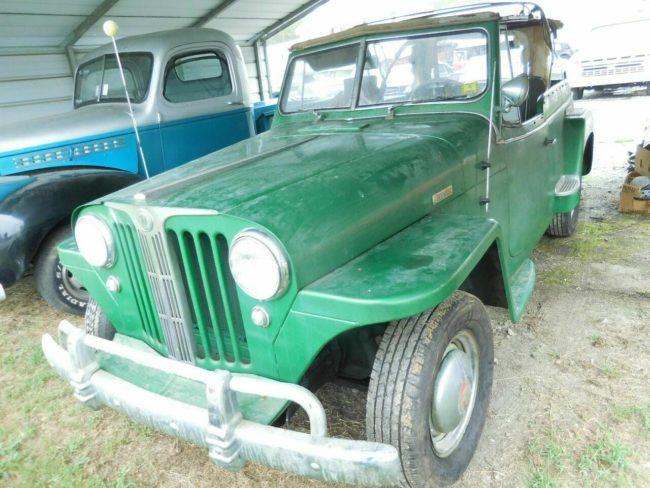 1949-jeepster-graycourt-sc1