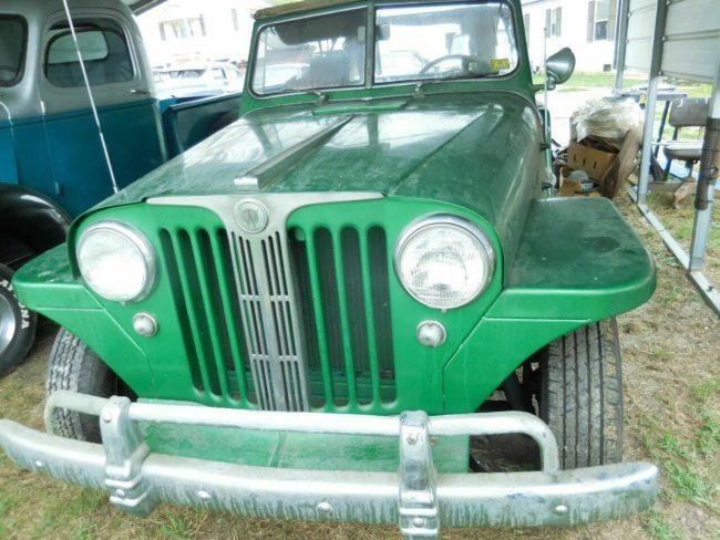 1949-jeepster-graycourt-sc2
