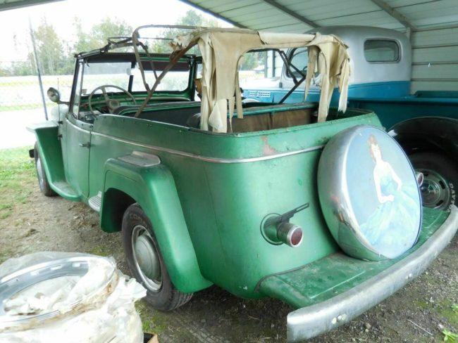 1949-jeepster-graycourt-sc4