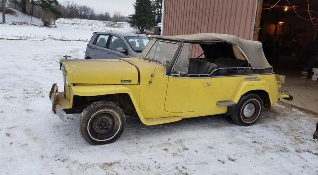 1949-jeepster-plumcity-wi