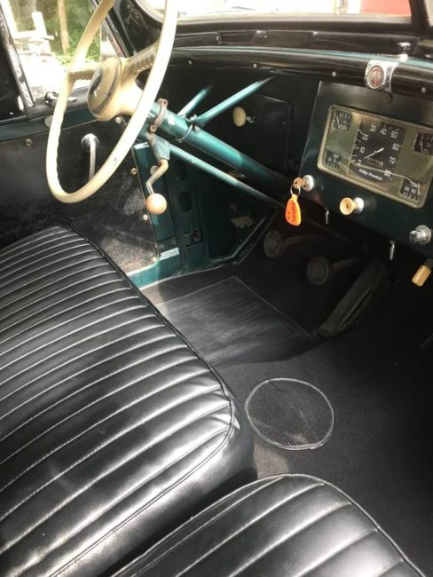 1949-jeepster-warwick-nj3