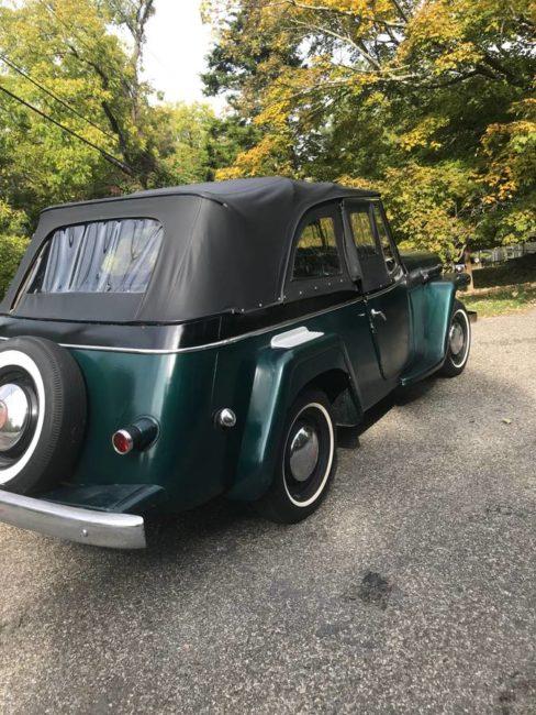 1949-jeepster-warwick-nj4