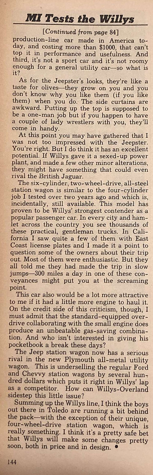 1950-01-mechanix-illustrated-wagon-jeepster-review0