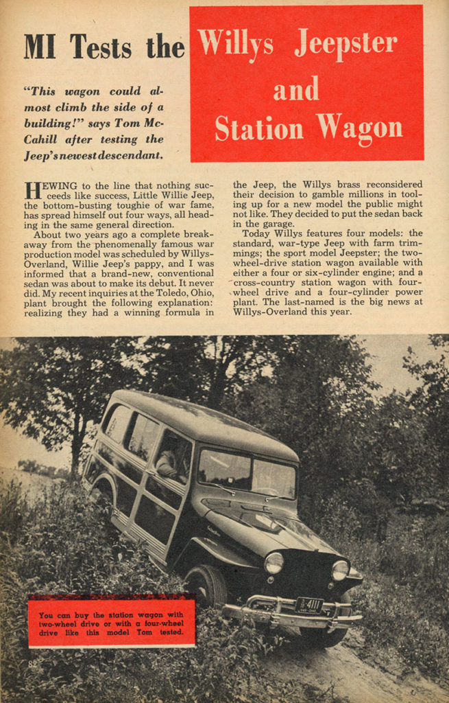 1950-01-mechanix-illustrated-wagon-jeepster-review1-lores