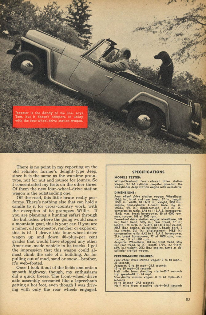 1950-01-mechanix-illustrated-wagon-jeepster-review2-lores