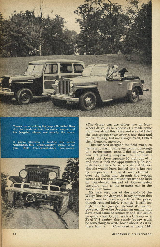 1950-01-mechanix-illustrated-wagon-jeepster-review3-lores