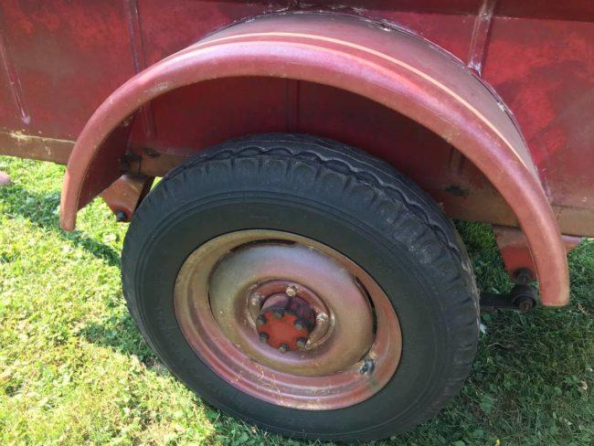 1950-bantam-t3c-trailer-cleveland-oh0