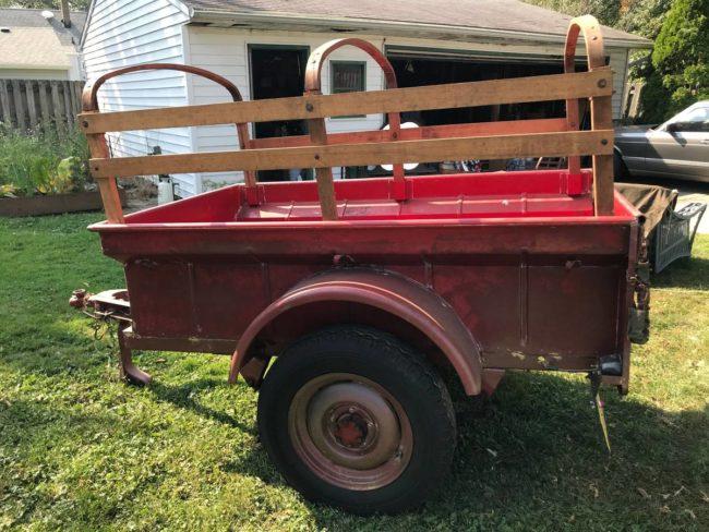 1950-bantam-t3c-trailer-cleveland-oh03
