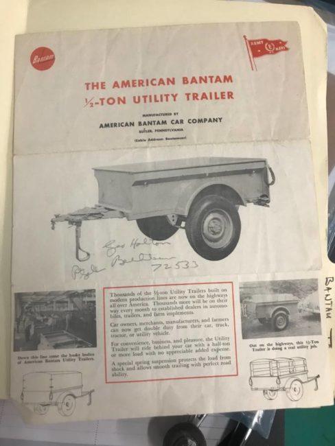 1950-bantam-t3c-trailer-cleveland-oh05