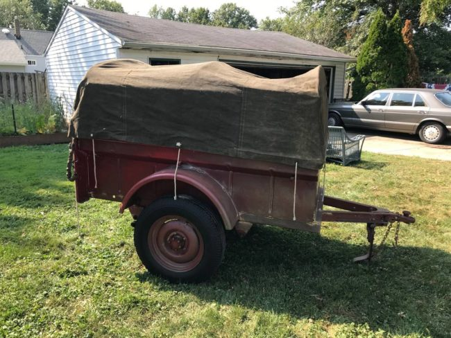 1950-bantam-t3c-trailer-cleveland-oh06